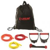 Lifeline - Variable Resistance Training Kit ELITE - 180lbs.