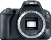 Canon SL2 Body Only- Black