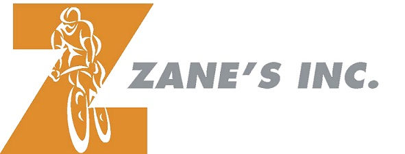 Zane's Inc is a national premium incentive distributor and fulfillment  center. We carry a wide variety of products from top brand name  manufacturers such as ...